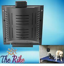 Akoma Dog House Heater Outdoor Pet Hound Furnace Warmer Heat Fan Chew Proof Cord