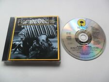 Julian Cope And The Teardrop Explodes - The Best 1979-91 (CD) Germany Pressing