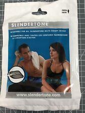 Offical Slendertone Adheslve Electrodes
