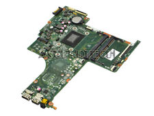 HP PAVILION 15-AB SERIES AMD A10-8700P LAPTOP MOTHERBOARD 809338-001 814749-001