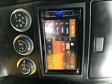 Pioneer AVH-210EX  6.2 inch Double-DIN In-Dash DVD Receiver