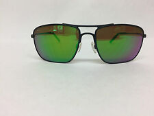 Revo occhiali da sole sunglasses Groundspeed RE 3089 01 GN 59-16-135