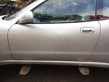Maserati 3200 Left Hand Bare Door Shell - 384500103     3200 GT NS Door Shell