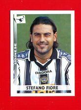 CALCIATORI Panini 2000-2001 - Figurina-sticker n. 376 - FIORE -UDINESE-New