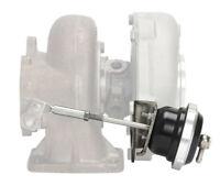 TurboSmart IWG75 Ford XR6 Actuator 12PSI TS-0622-1122