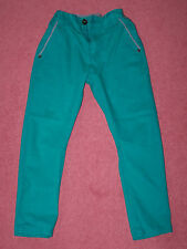Ted Baker trousers boy's size 6 years