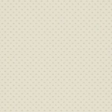 SANDERSON PEMBERLEY PAPERS ELLIOT WALLPAPER DPEMEL105 IVORY/NEUTRAL