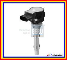 Zündspule BERU NEU MERCEDES-BENZ CLK (C209) Cabriolet (A209) CLS(C219) SL (R230)