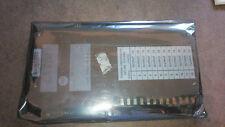Allen Bradley 1771-0DC / 1771-ODC AC Output Module