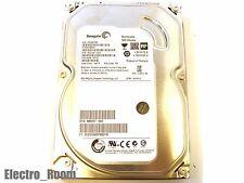ST500DM002 PN: 1BD142-023 FW: HP74, TK, SN: Z6E Seagate 500GB 3.5 Hard Drive #14