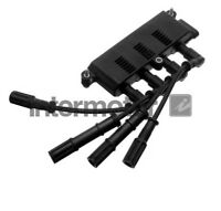 Intermotor Ignition Coil 12789 - BRAND NEW - GENUINE - 5 YEAR WARRANTY