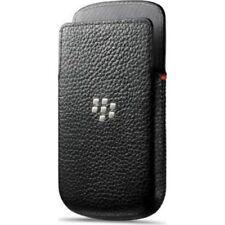 Accesorios BlackBerry Para BlackBerry Q5 para teléfonos móviles y PDAs BlackBerry