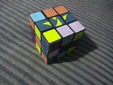 Rubik's Cube Edición Limitada