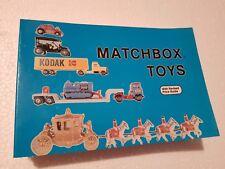 Giocattoli E Modellismo Cheryl Tiegs The Real Modello Collezione Con Foto Di Matchbox Nuovo T84 Bambole E Accessori
