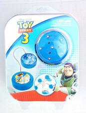 Lampada LED Toy Story Disney da tavolo portatile