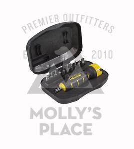 Wheeler 710909, Engineering Digital FAT Torque Wrench Screwdriver