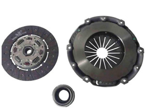 Land Rover Discovery & Defender 200/300Tdi CLUTCH KIT AP STC8358