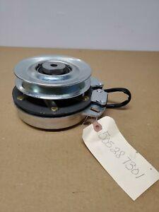 Genuine OEM Husqvarna 505287301 Electric PTO Clutch Warner 5219-108 -SW3