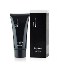 PILATEN Blackhead Remover Mud Face Mask Deep Cleansing 60g