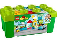 LEGO® DUPLO® 10913 Steinebox  NEU OVP