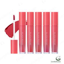 Black Rouge Soft Mousse Blending 4g (K-Beauty)