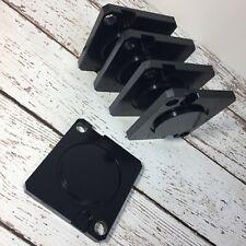 New listing Okuma Lb3000 Turret Caps