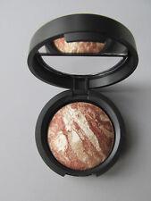 Laura Geller Baked Marble Eyeshadow 1.8g in  VANILLA TOFFEE    NEW