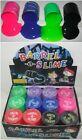Barrel O Slime large joke gag prank toy trick party supply favor liquid