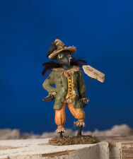 Bethany Lowe SCARE CROW - Standing Crow Figure (TD8527)