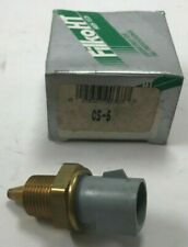 FILKO CS-6 Standard Transmission Engine Coolant Temperature Sensor Standard TX6