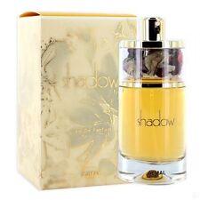 Shadow for her (75ml) Eau De Perfume Spray by Ajmal