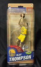 golden State Warriors NBA Serie 27 Actionfigur Klay Thompson