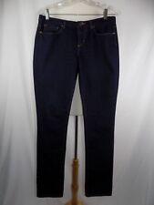 Joe's Jeans Cigarette Women's Size 29 Actual W32 I34