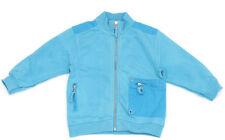 H&M Größe 92 Mode für Jungen
