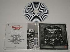 SUGARPLUM FAIRY/THE WILD ONE(UNIVERSAL 1748809) CD ALBUM