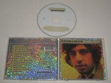 Adam Green / Pierres Précieuses (Rough Trae RTRADCD194) CD Album