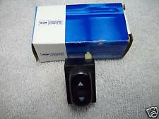 1994 1995 1996 1997 1998 FORD MUSTANG POWER WINDOW SWITCH
