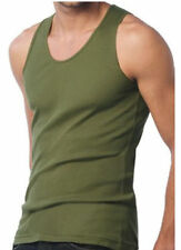 T-shirts B&C pour homme