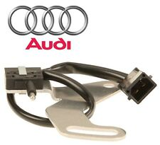 For Audi A4 Quattro A6 S4 VW Passat Starter Inhibitor Switch Genuine 3B1911807A