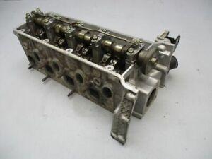 BMW 3 COMPACT (E36) 316I Zylinderkopf 1734203