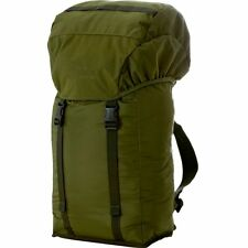 Berghaus Mmps tomba bag in Cedar