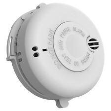SA 700 AE-DER Rauchmelder Angel Eye, Feuermelder Brandmelder First Alert EN14604