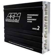 AEM 92-00 Honda Civic w/K20A2 Swap Series 2 EMS Engine Management System 30-6030