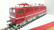 Rivarossi HR2545 Electric Locomotive 251 012-1 DR Period IV