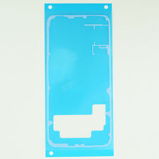 5x Battery Door Back Cover Adhesive Sticker Tape for Samsung Galaxy S6 G920