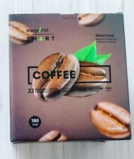 Energy Diet Smart ,,COFFEE