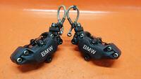 coppia Pinze freno anteriori  Bmw r 1200 rt  2010 2014  Front brake calipers