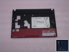 "Acer Aspire One D255 PAV70 Palmrest Top Case with Touchpad AP0F3000940 GRADE ""A"""