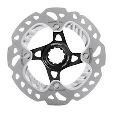 Shimano SM-RT99 ICE-TECH Disc Brake Rotor Stainless CentreLock 140mm ISMRT99ASS