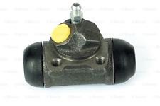 Radbremszylinder für Bremsanlage Hinterachse BOSCH F 026 002 580